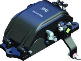 u5 switch circuit controller