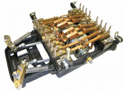 indication-circuit-controller-large
